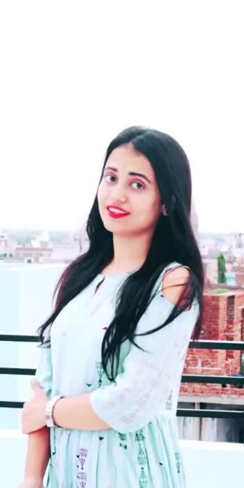 #missindia2020 #roposostar #missindia2020