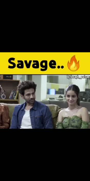 le leya bhai ne😂 #roposostar #roposo #bollywood #nepotism #ananyapanday #foryou #foryoupage #meme #comedy #funny #comedyvideo #comedyindia #funnyvideo #funnypost