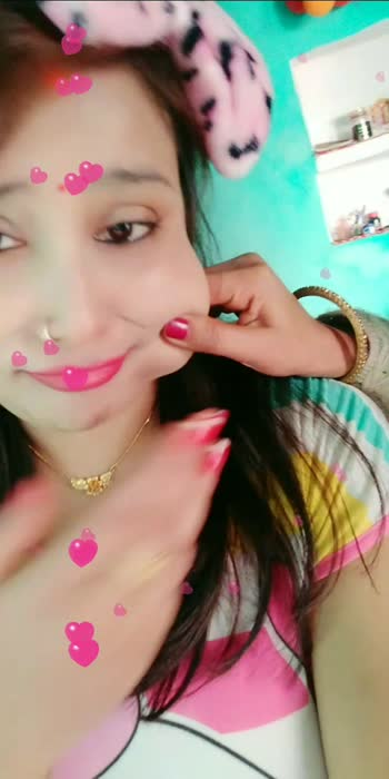 #lipsync#roposostar#video bnarhe the bhabi  aagyi aur dekhey kya huaa😘😘😘😘