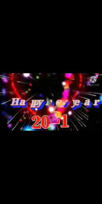 #newyearstatus #foryou #roposo #supportme
