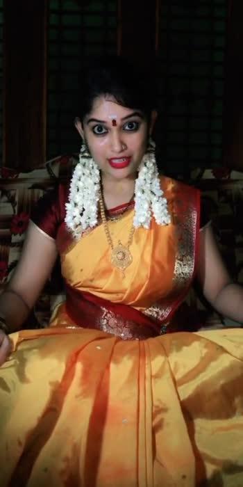 #tamildevotionalsong #tamilwhatsappstatus #tamilbeats #roposostar #tamilroposo #priyamanaval96