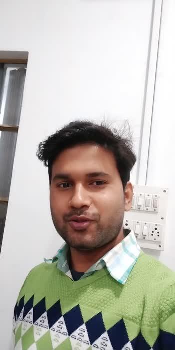 #carryminati  #carryminatifans  #ashishchanchlanivines  #technicalguruji