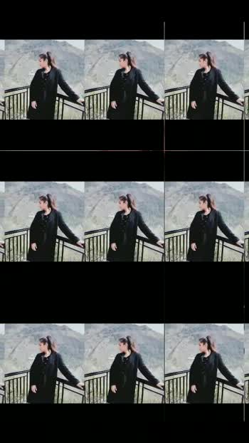 black dress 🖤 #roposodaily