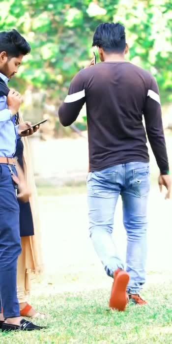#odiamuser #odisha #odisha #odiatokamuna#odiasong