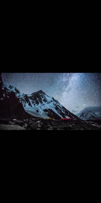 #mountain