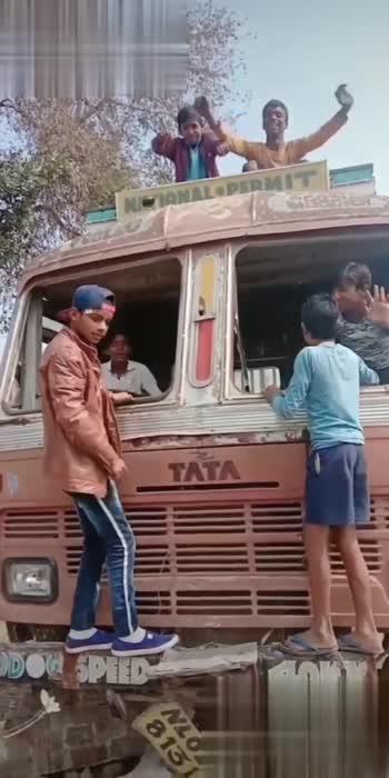 #roposostar #comedyvideo #fullsupportindia