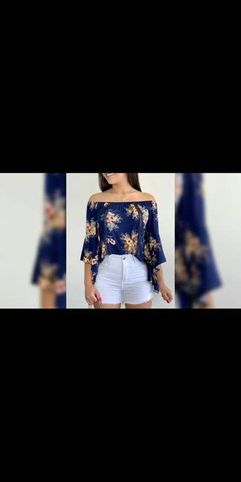 girl short dress #girls #girlfashion #dress #dresslovers
