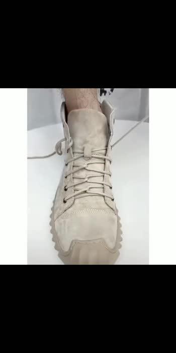 shoes less
