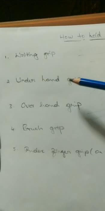 #drawing basics#part4