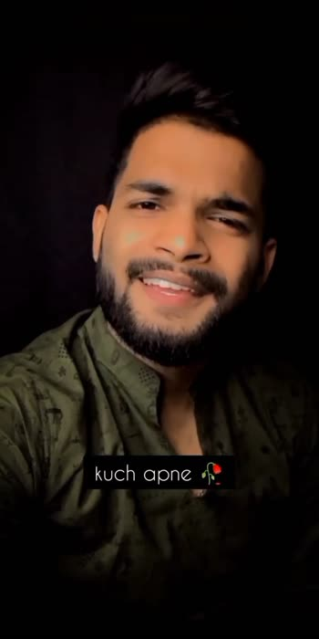 nice video for you #motiva #foryou #foryoupage #l4l #l4likeforlikesback #toyou