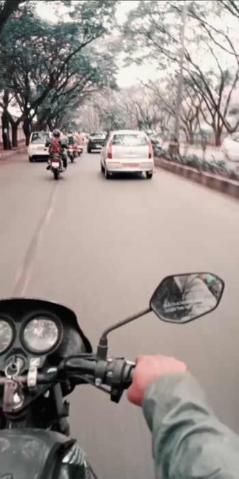 Bengaluru Karnataka