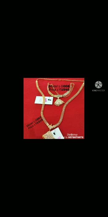 #jewellerylove  #sales  #collection #jewellerylover #jewellerytrends #jewelleryonline