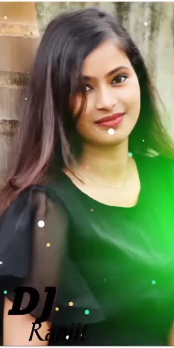 New sumbalpuri DJ #sayitwittheyes #basanti #your2020 #blastfromnostalgia #virtualvacation #workfromhomelife #saamnewalikhidki #missindia2020 #roposocamerahacks #backtowork #hbdarjunrampal #transformingindia #lailamainlaila #excalling #titliaan