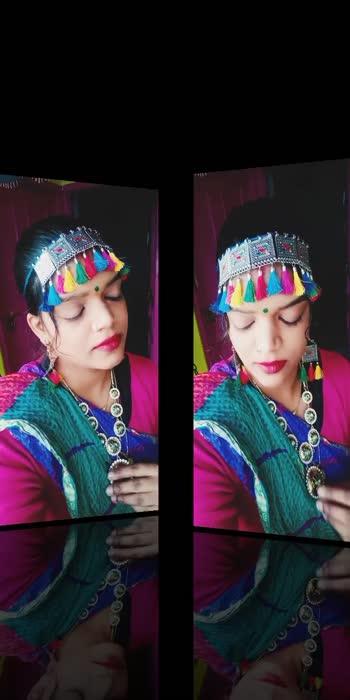 #fashionjewellery #roposo-beats #foryoupage