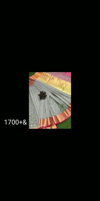 beautiful saree collection instagram link: https://www.instagram.com/mana_fashion_mall/   whatsapp group link:  https://chat.whatsapp.com/BkeAQAPAQO83108rhwRnpl whatsapp order number:7559235441 #manafashionmall #manafashionmallmy saree collection,saree collection,pattu saree collection,saree collections,latest saree collections,pothys saree collection 2020,pothys saree collection with price,saree,sarees,naa saree collection,huge saree collection,saree collection 2020,sarees collection,mom's saree collection,trendy saree2200 collection,simple saree collection,saree collection videos,letest saree collection,cotton saree collection,pothys saree collection,collection of sarees,my sarees collection,saree collection