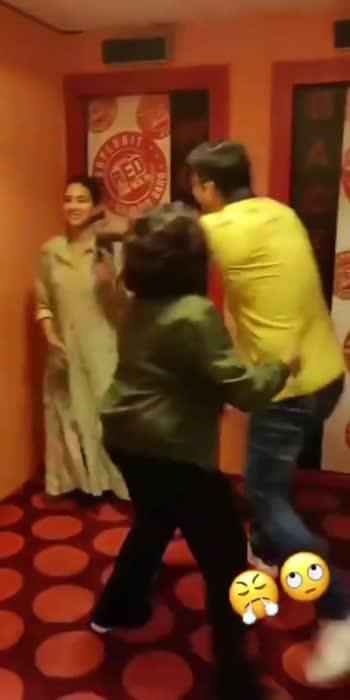 #shushantsinghrajput