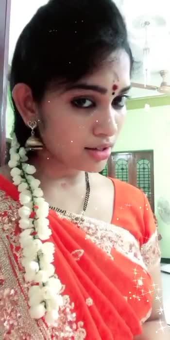 #tamilsong #tamilbeats #tamilgirl