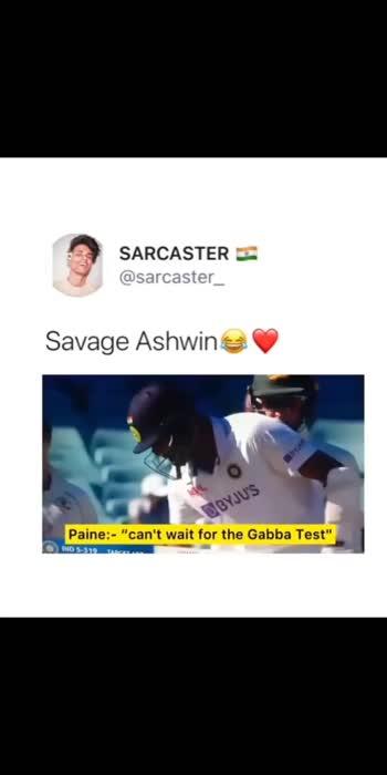 #savage