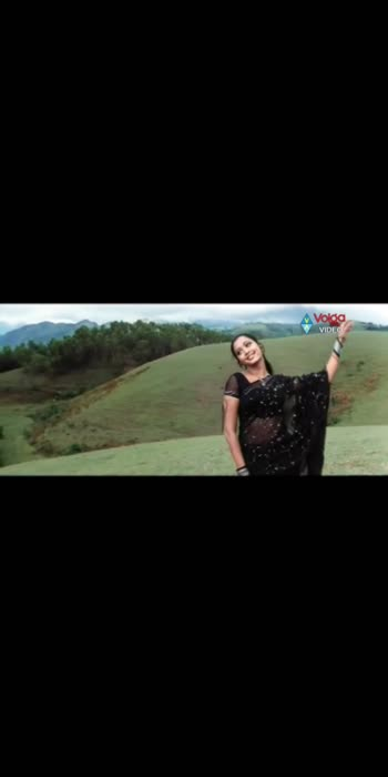 #superstar-rajinikanth