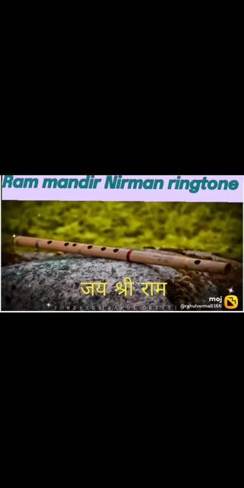 ham ktha sunate#Trending #Trending   #viral  #viral #viral  #viral #viral  #viral #viral  #viral #viral  #viral  #