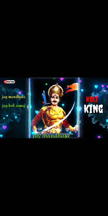 #new_whatsApp_status#new_insta_story new 2021 mandhata status letest song