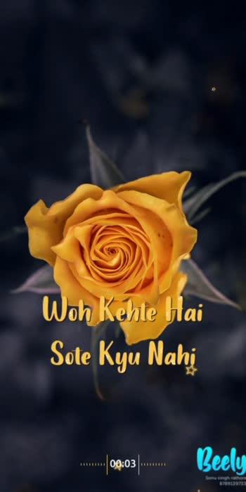 ####sonushonki #rahulsipligunj #