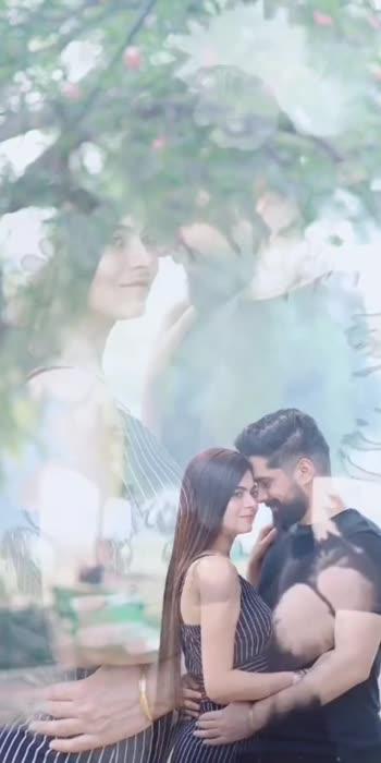 Shilpa and Sahil#couplelovevideo#couplegoals#longhairunicorn7#foryoupage