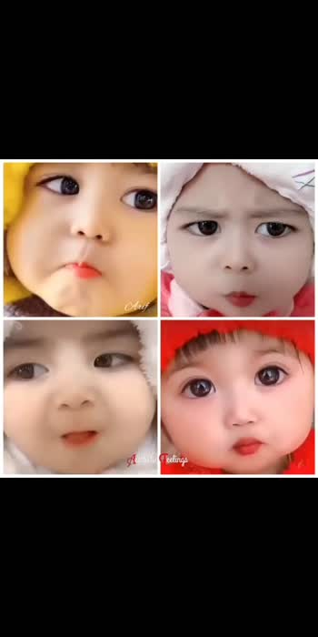 cuteness overload #cuteness-overloaded