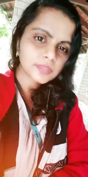 boyfriend ah yaru 🙄#love-status-roposo-beatslov #mamaponnu  #lovestatus #roposostar #starchannel   #tamilstatus #favoritescene #lovestatusvideo #reposo-star   #love-status-roposo #mamapaiyaa  #tamilpadalagal #favoritesong #oldisgold   #reposo-star #love-status-roposo-beats   #lovesong #risingstar #starchannel