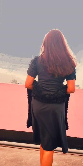 #roposo #modelpose #delhimodel #fashion #fashionblogger #fashionstyle #fashionista #fashionmodel #fashionweek #fashionlover #ghy #assam #gorkhali #photography #click #like4likes ##100 #100likesgoals