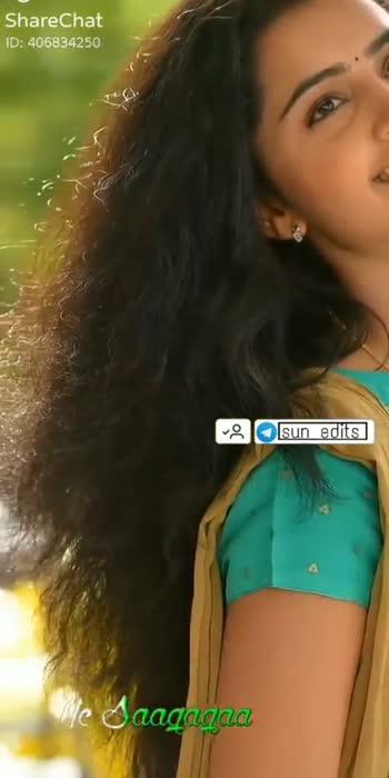 #anupamaparameswaran #bigfan #anupamaparameswaran
