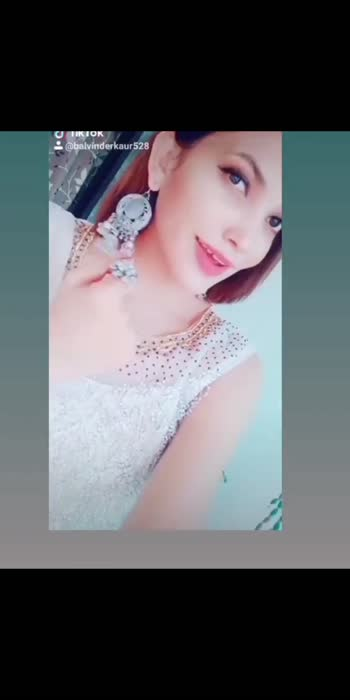 #punjabisong#cokestudio#styleblogger#fashionista#punjabitadka#punjabiswag#kagnaterani#superhit#trending#song#viral#viralvids#explorepage#explore#song#likesforlike#songlyrics#loveit#punjabikudi#punjabimusicvideo#punjabi#tseries#reels#reelitfeelit#reelsinstagram#reelsinsta#drzeus#punjabimodel#punjabicelebrity#punjabistar#reelsvideo#hindisong#bollywoodsong#bollywoodstars#bollywoodcelebrity#instasong#musically#instadaily#tareefan#veerediwedding#kareenakapoor#trending#song#songoftheday#réel#reelit#explore#explorepage#instagood#instalike#likesforlike#followforfollowback#viralposts#viralpage#hindisongslyrics#lipsync#bts#byou#fypage#featurethis#instagood#instadaily#new#trending#song#kudiyeni#prophec#superhit#songs#punjabisongstatus#punjabimusicvideo#kinnasona#viral#share#instagram#instalike#likeforfollow#explore#explorepage#feature#foryou#song#like4like#status#punjabireels#punjabistatusvideo#punjabisongslover#reelitfeelit#reelsinstagram#reelsvideos#reelsviral#punjabisong#likeforlikes#explorepage#nehakakkar#nehudavyah#rohanpreetsingh#followforfollowback#viralvideos#takataktrend #punjabistatus#byou#fypage#mx#simple#pose#potd #portraitmood #portrait #poseforthecamera #posesforpictures #photogenic #photography #selfphotoshoot #selfie #selfportraitphotography #photoart #photomodel#photooftheday #lik#like4likes #photoshooting #phonephotography #posemaker #posechallenge #modelpose #photoshoot #photography #photographers_of_india#selfportraitphotography #selfportraiture#pic#tips#instagrammer #instahub#phonephotography #liker #follow #creativephotography #viral #explorepageready #explorepage #exploretocreate #shotononeplus #monocreative #monochromephotography #monochromatic#followme#quarantinephotoshoot #followme #likeforlikes #followforfollowback #bhfyp   #punjabisongs#trending#pollywoodvideos#pollywoodsongs#punjabimusic#punjabistatus#punjabimodel#punjabi#sunandasharma#dujivaarpyar#jassigill#reels#reelitfeelit#viral#explorepage#music#song#lipsync#foryou#feature#bts#byou#statusvideo