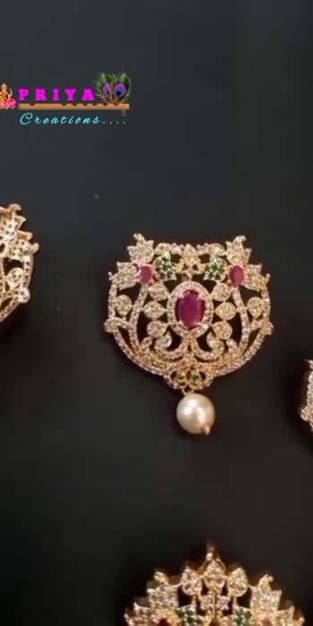 #roposofashionquotient #jewellerydesigns 📿💎💍 #roposowow #roposocaptured #roposorangoli
