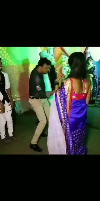 #dancingstar