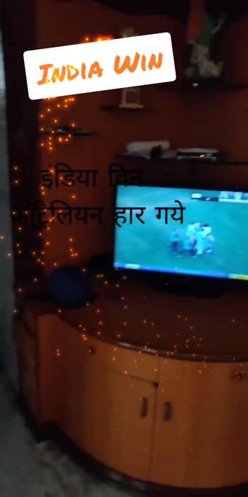 #jitesh #cricketlovers #cricket #cricketfever #rishabhpant #australiacricket #indianarmy #awsomness #cricketer