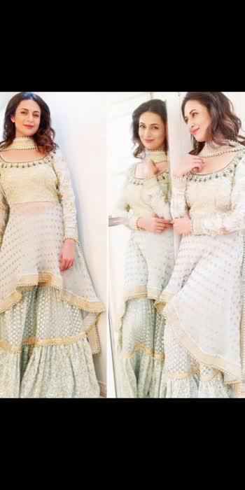 #clothing#fashion#stylish#fashionable#shopping#roposo#roposostar