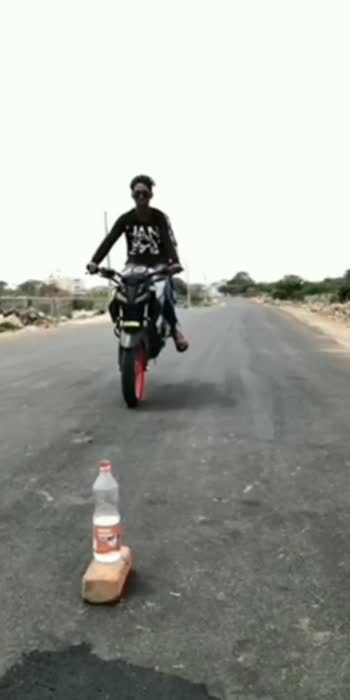 #stunt #bike-stunt #ruposo