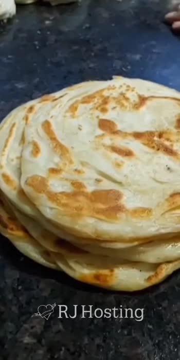 #foodies #foodiesofindia #foodiesofinstagram