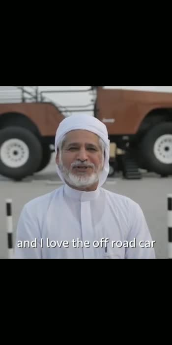 #arabmoney #lifegoals