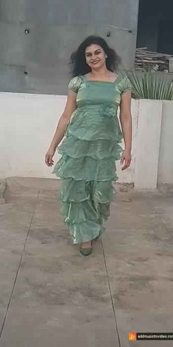 #actress #stylish #kodavathi #kannadaactress #telugu