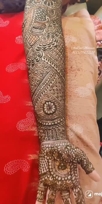 Aadvi_mehandi_chennai - > DM for Bookings/ Enquiries  Lets say YES for Organic Henna Door step service ……… #hennacone #buycone  #hennaartist #mehandidesigner #mehndi  #mehndiartist #hennaartistchennai #chennaimehandi #mehandiart #mehandiartistchennai #mandaveli #adyar #mylapore #chennai #mehndidesign #aadvimehandi #mehandi #organiccone #sumathirajesh #mehandidesigns #mehendiartist #mehendilove #mehndigoals #organicmehandi ………. We are doing the below too Bridal mehndi Babyshower Engagementmehandi Brides maids Guest mehandi Mehndi functions  Function Mehandi For all occasions