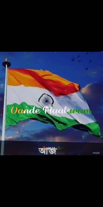 #india #india
