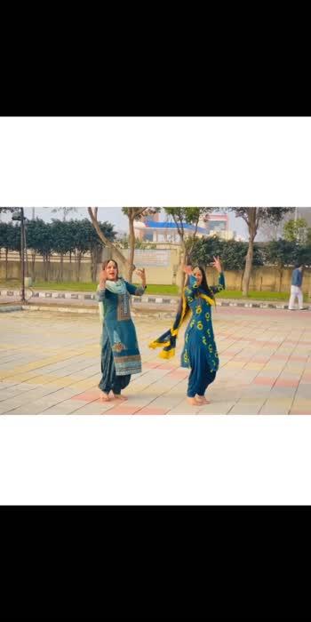 #punjabi-movie-scene #foryoupage
