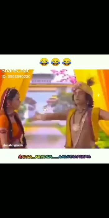 Instagram ID Thanuprabhakar #thanu #viral #mojkannada #lotsmoj #mojlove #MojArt #mojindia #roposo