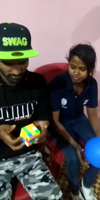 #cuber #rubikcube #puzzle