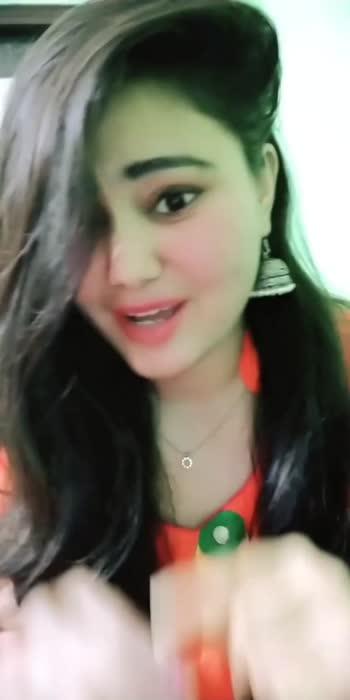#charchudiyaan  💕💕 #followme #likeitup #foryou #foryourpage