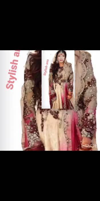 #wedding #weddingjewellery #weddingdress