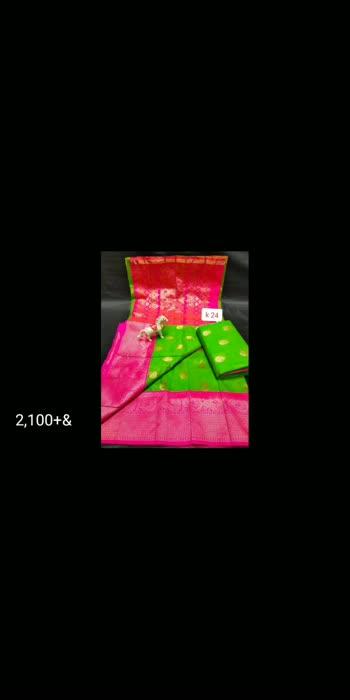 saree collection instagram link: https://www.instagram.com/mana_fashion_mall/   whatsapp group link:  https://chat.whatsapp.com/BkeAQAPAQO83108rhwRnpl whatsapp order number:7559235441 #manafashionmall #manafashionmall