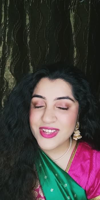 Link is mentioned below https://www.myglamm.com/myglammxo-survey?utm_content=plixxo&rc=PRAT8230  #MyGlammXO #MyGlammXOBeautyCreator @myglammxo_beautycreator @plixxo @popxobeauty @myglamm