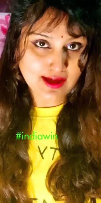#indiawin #indiawin
